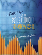 A Toolkit for Action Research