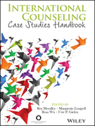 International Counseling Case Studies Handbook