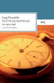 Tutte le novelle (1914-1936) Vol. 3
