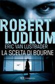 The Bourne Sanction - La scelta di Bourne