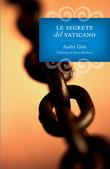 Le segrete del Vaticano