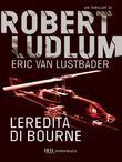 The Bourne Legacy - L'eredità di Bourne