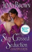 Star Crossed Seduction
