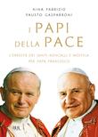 I Papi della pace