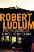 The Bourne Deception - Il rischio di Bourne