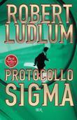 Protocollo Sigma
