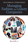 Managing Fashion and Luxury Companies