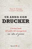 Un anno con Drucker