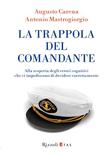 La trappola del comandante