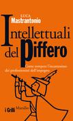 Intellettuali del piffero