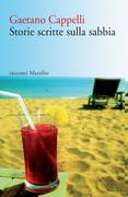 Storie scritte sulla sabbia