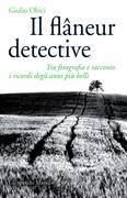 Il flâneur detective