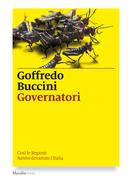 Governatori