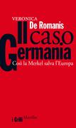 Il caso Germania