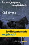 GialloSvezia