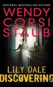 Lily Dale: Discovering: A Lily Dale novel