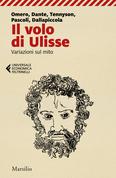 Il volo di Ulisse