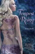 Tempest Rising: A Tempest Maguire novel