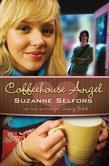 Coffeehouse Angel