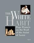 The White Habit