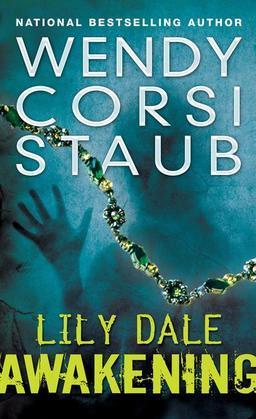 Lily Dale: Awakening: A Lily Dale novel