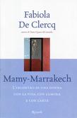 Mamy-Marrakesh