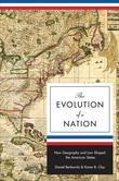 The Evolution of a Nation: How Geography and Law Shaped the American States