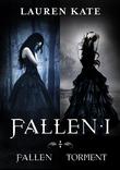 Fallen I
