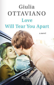 Love Will Tear You Apart