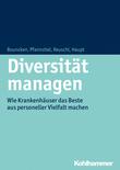 Diversität managen