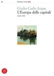 L' Europa delle Capitali