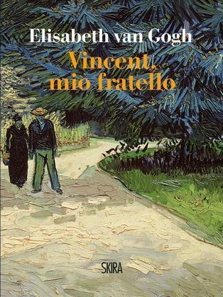 Vincent, mio fratello