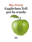 Guglielmo Tell per la scuola