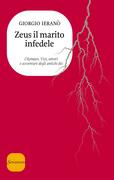 Zeus il marito infedele
