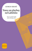Teseo: un playboy nel Labirinto