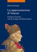 La rappresentazione di Venezia