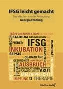 IFSG leicht gemacht