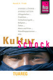 Reise Know-How KulturSchock Tuareg