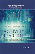Activity Learning