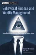 Behavioral Finance and Wealth Management