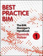 The BIM Manager's Handbook, Part 1