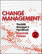 The BIM Manager's Handbook, Part 2