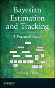Bayesian Estimation and Tracking