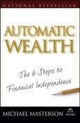 Automatic Wealth
