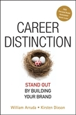 Career Distinction