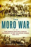 The Moro War