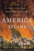 America Aflame