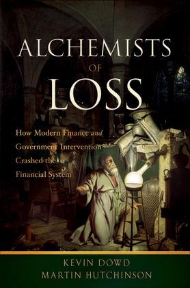 Alchemists of Loss