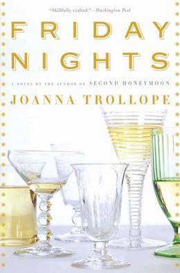 Friday Nights: A Novel