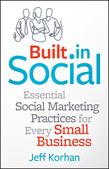 Built-In Social